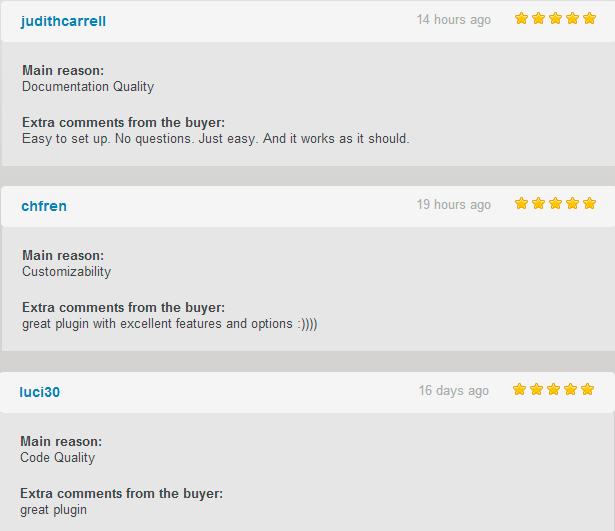 reviews-price-by-role